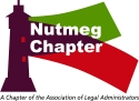 Nutmeg logo12_FINAL - 2012
