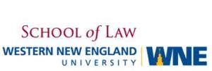 WNEU LAW Logo