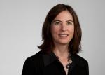 Kristen Lovett  Forward Legal Marketing